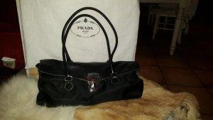 Original Prada Tawsche Handtasch Tasche Schultertasche