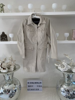 Original Prada Trenchcoat