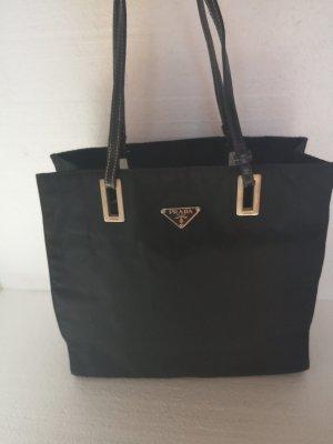 Original Prada Vela Handtasche