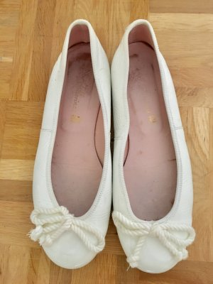Original Pretty Ballerina