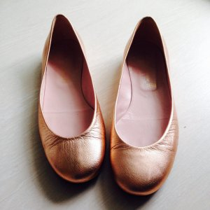 Original Pretty Ballerinas Gr 38