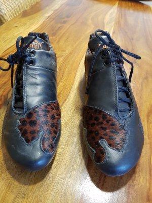 Original Puma animal print Sneaker