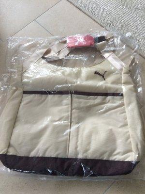 Original Puma Handtasche, Neu mit Etikett, originalverpackt!