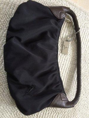 Original Puma Handtasche, Neu und ungetragen