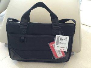 Original Puma Tasche, Neu mit Etikett, ungetragen