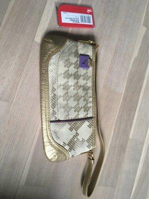 Original Puma Tasche, Neu und ungetragen mit Etikett
