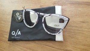 Original Quay Australia Sonnenbrille
