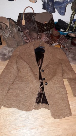 original ralph lauren blazer in s