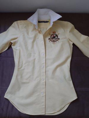 Original Ralph Lauren Damen Hemd Bluse S 38