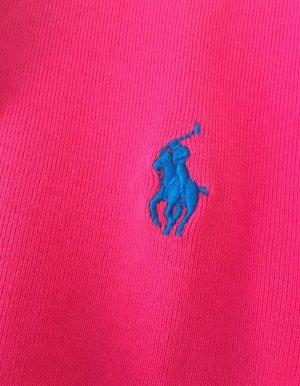 Original Ralph Lauren Damen Sweatshirt