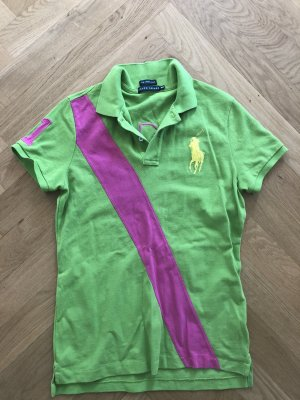 Original Ralph Lauren Polo