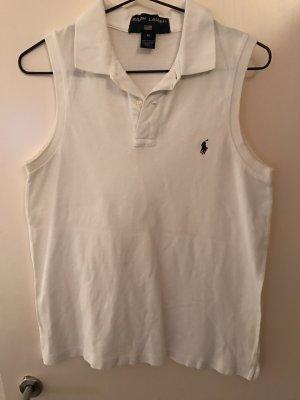 Original Ralph Lauren Polo Shirt