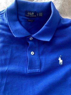 Original Ralph Lauren Polo Shirt ungetragen!