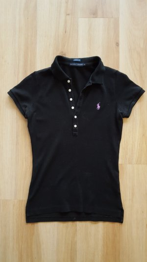 "Original Ralph Lauren Polo ""Skinny Fit"" S"