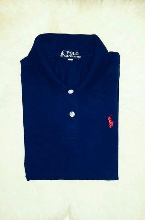 Original Ralph Lauren Polo T-shirt