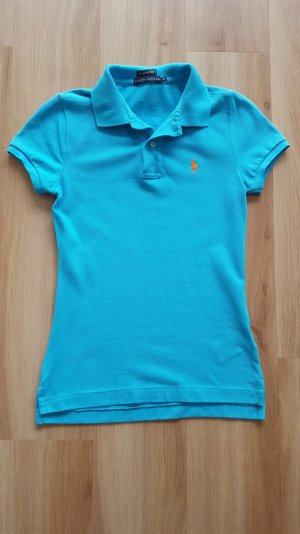 "Original Ralph Lauren Polo ""The Skinny Polo"" S ***NEU***"