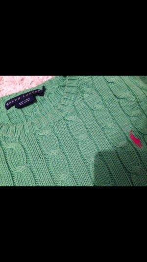 Original Ralph Lauren Pullover XS