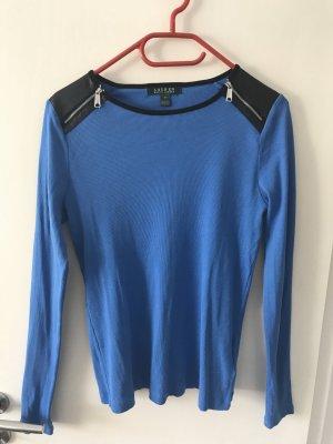 Original Ralph Lauren Shirt w. Neu