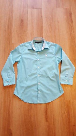 Original Ralph Lauren Sport Bluse Gr. XS *** NEU ***