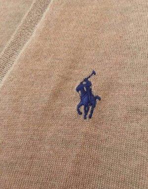 Original Ralph Lauren Sweatshirt
