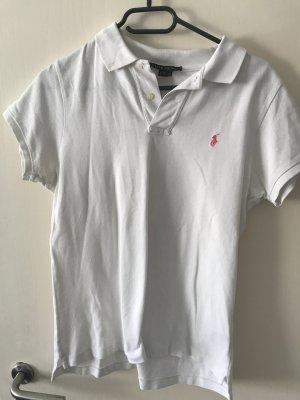 Original Ralph Lauren T-Shirt Top