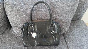Original Ralph Lauren Tasche schwarz