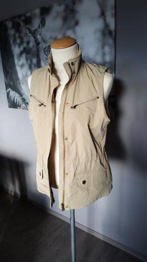 Original Ralph Lauren Weste - Gr. XS Jacke Gr 34