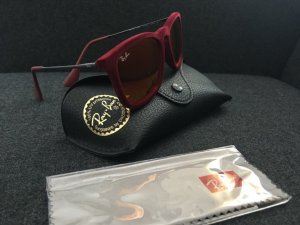 Original Ray Ban Chris Samt