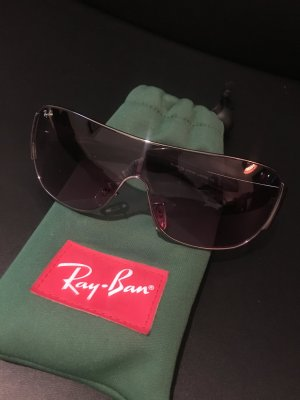 Original RAY BAN Kinderbrille