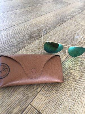 Original Ray-Ban Neon Sonnenbrille