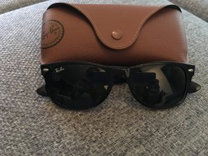 Original Ray Ban New Wayfarer !Neu!