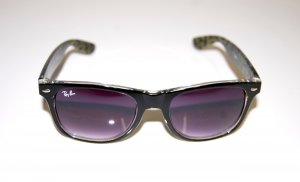 Original Ray-Ban Rare Prints – Sonnenbrille