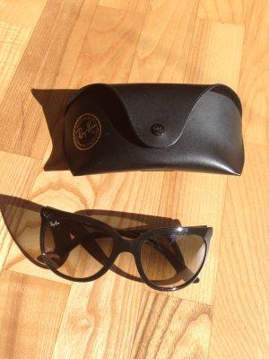 Original Ray Ban Sonnenbrille