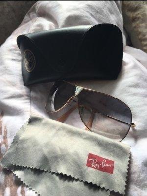 Original Ray-Ban Sonnenbrille