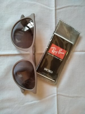 Ray Ban Butterfly Glasses multicolored synthetic material