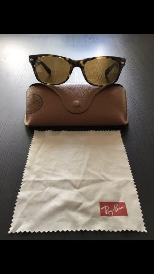 Ray Ban Glasses multicolored