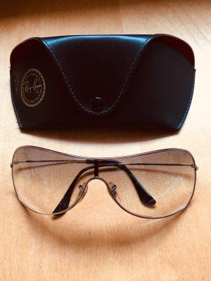 Original Ray Ban Sonnenbrille Ombre