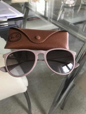 Original Ray Ban Sonnenbrille RB4171