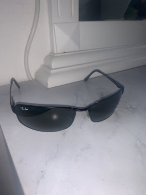 Original Ray-Ban Unisex Sonnenbrille RB3269 006