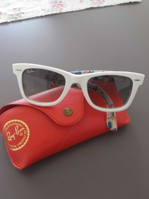 0a215477df7 How To Check Original Ray Ban Goggle