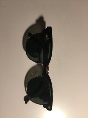 Original Rayban Clubmaster Sonnenbrillen