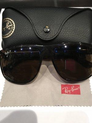 Original RayBan Damensonnenbrille, Neuwertig