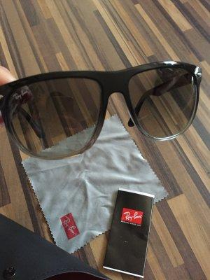 Original RayBan Sinnenbrille