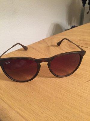 Original Rayban Sonnebrille