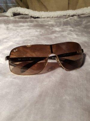 original rayban sonnenbrille