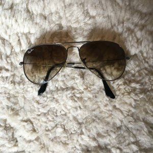 Original RayBan Wayfarer Sonnenbrille