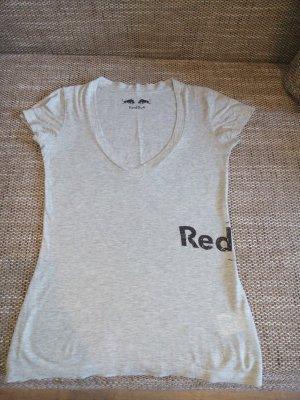 original Red Bull Shirt
