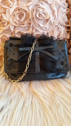 *** Original RED VALENTINO Handtasche ***