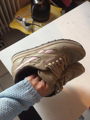 Original Reebok sneaker Rosé