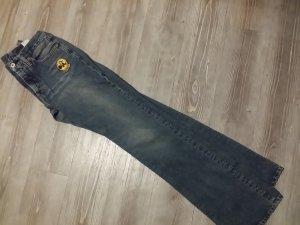 Original Replay Jeans